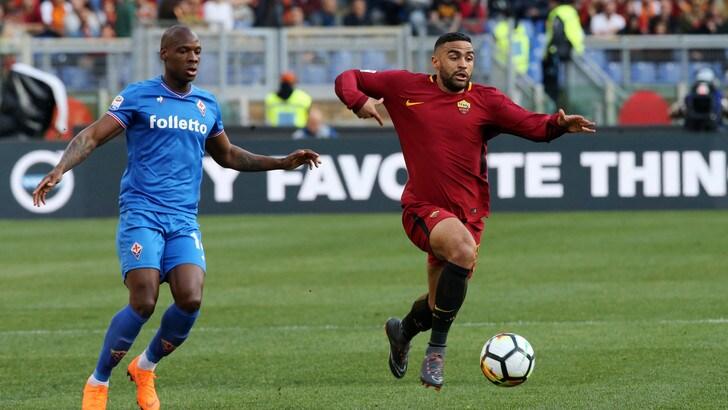 Calciomercato Atalanta, dalla Roma Defrel o Tumminello