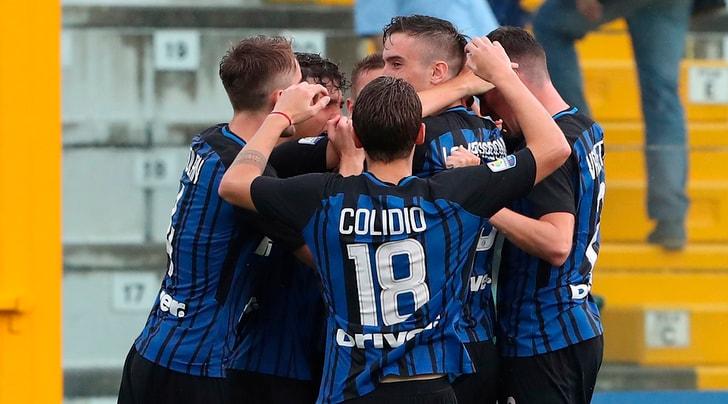 Primavera, Inter in finale: Juventus ko