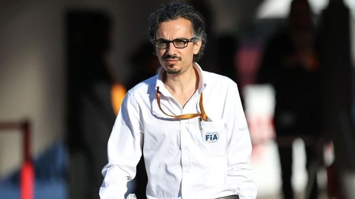 F1, cambiano i caschi dal 2019