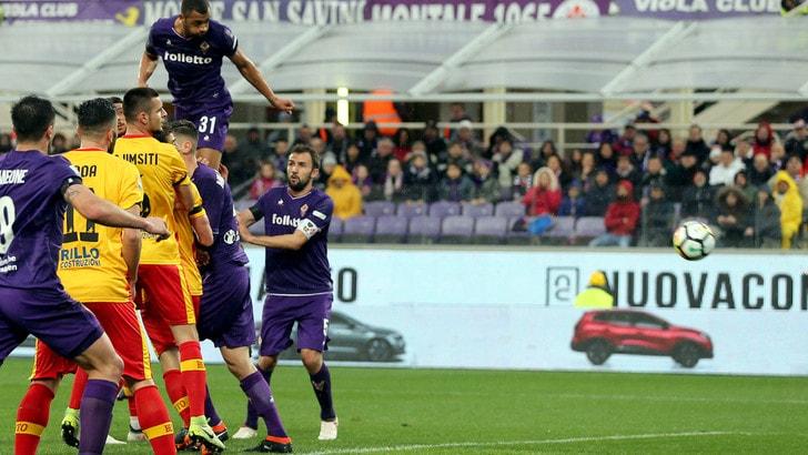 Calciomercato: «Bruno Gaspar nel mirino dello Sporting Lisbona»