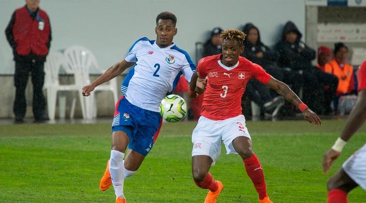 Mondiali 2018: esordio-flop per Panama secondo i bookmaker