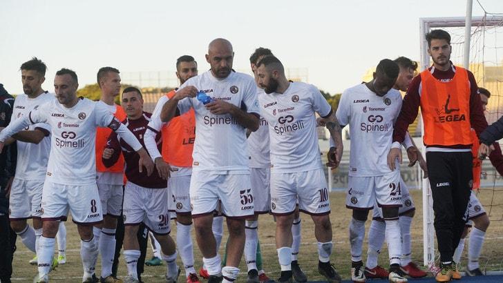 Calciomercato Livorno, ufficiale l'acquisto di Parisi