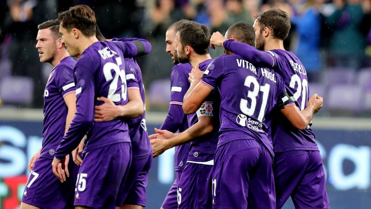 Calciomercato Fiorentina, ufficiale: Bruno Gaspar passa allo Sporting Lisbona