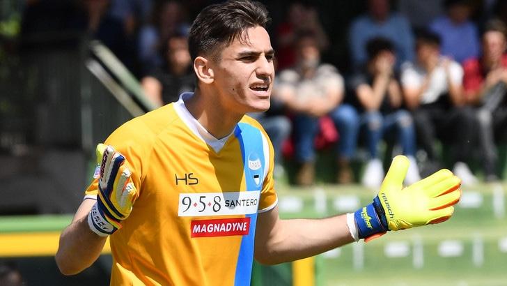 Calciomercato. Carnevale: «Il portiere titolare dell'Udinese sarà Meret»