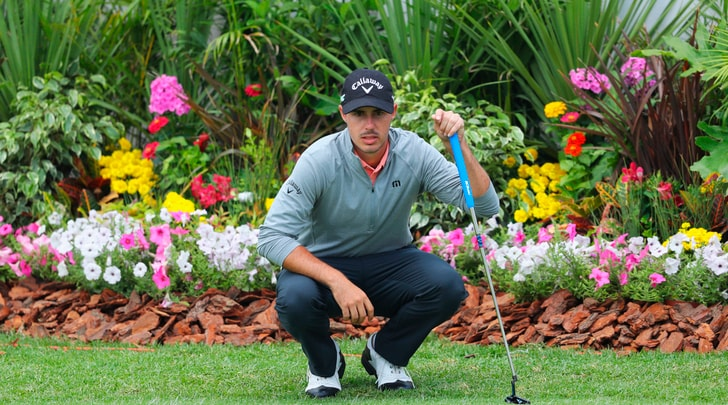 Golf, PGA Tour: al FedEX St.Jude i big partono forte