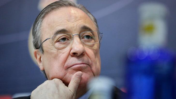 Calciomercato: Guti torna al Real, i bookmaker ci credono