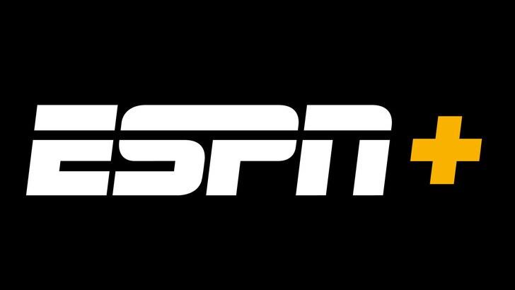 Gli NALCS sbarcano sul canale ESPN+