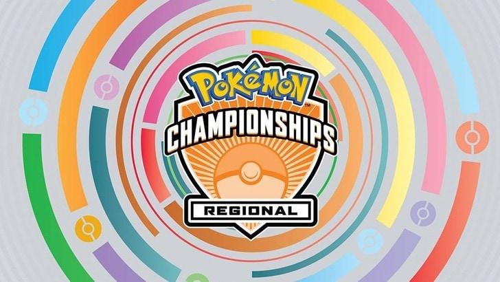 Pokemon: annunciati gli eventi della prossima stagione