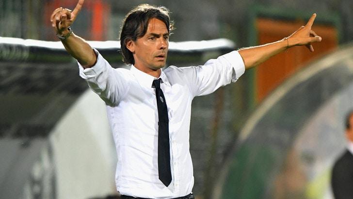 Playoff Serie B, Palermo vede la finale: quote a 2,05