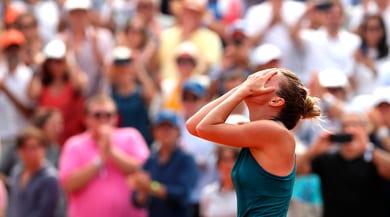 Roland Garros: è Halep la regina di Parigi