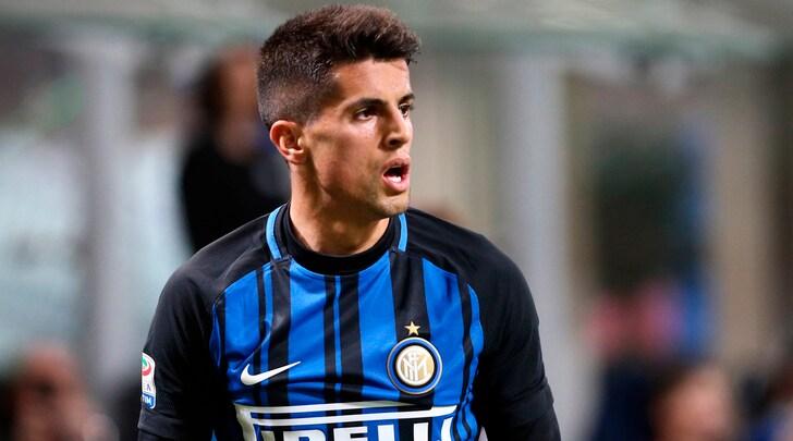 Calciomercato, Cancelo vuole la Juventus: Pjaca come contropartita