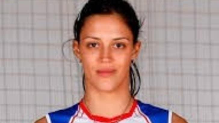 Volley: A1 Femminile, la serba Veljkovic torna a Novara da star