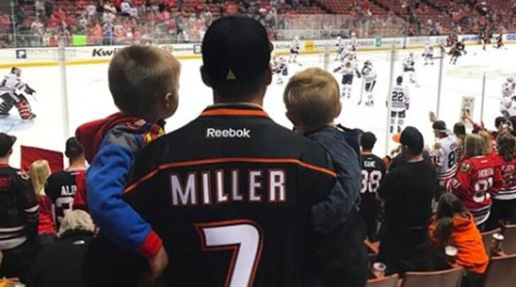 Bode Miller, che tragedia: la figlia è morta annegata
