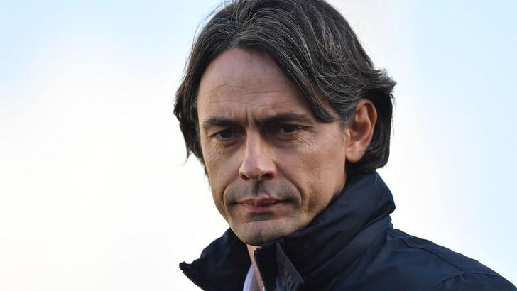 Calciomercato Bologna, ecco Inzaghi: manca solo la firma