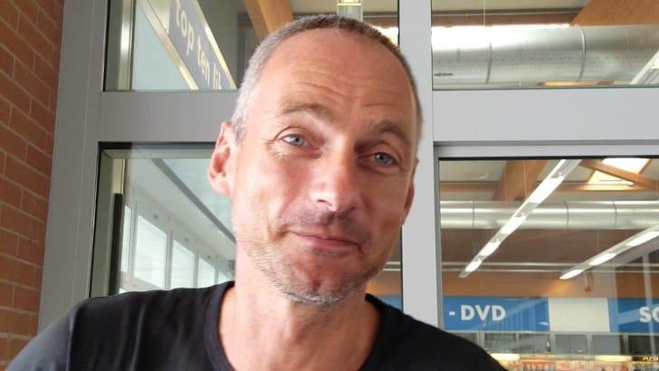 Volley: A2 Maschile, Held non è più il tecnico di Reggio Emilia