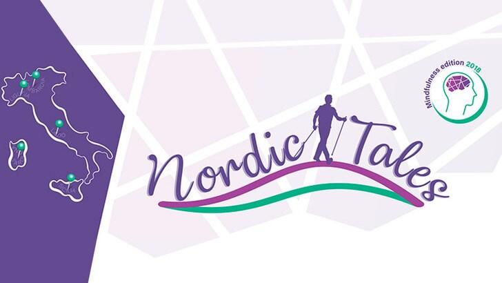 Nordic Tales sbarca a Genova