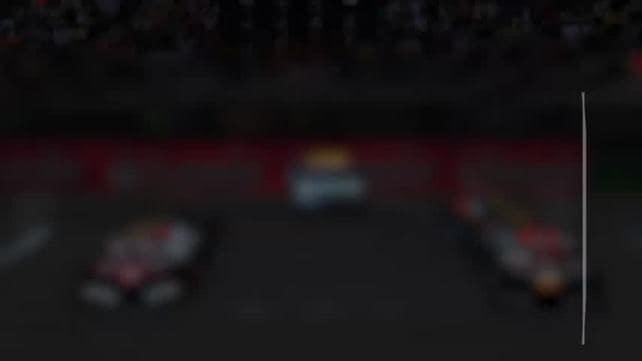 MotoGp Catalogna - Rossi, re indiscusso