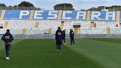 Serie C Siena-Cosenza, oltre 10mila i biglietti venduti