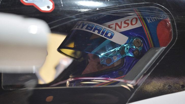 Motori, 24 Ore di Le Mans: è dominio Toyota