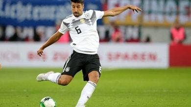 Mondiali 2018, Germania-Messico: l'85% degli scommettitori dice «1»
