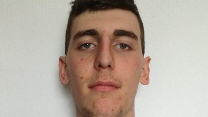 Volley: A2 Maschile, il talento di Buzzi per Mondovì