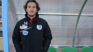 Calciomercato Sicula Leonzio, ufficiale: lascia Diana