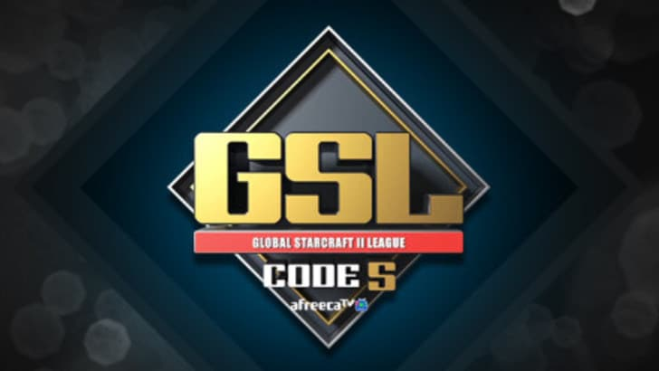 Sc2: Maru vs Zest è la finale della GSL