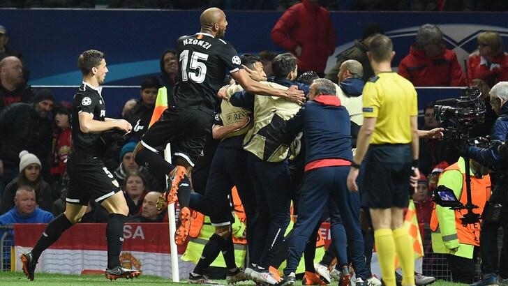 Calciomercato Milan, a volte ritornano: spunta di nuovo Ganso