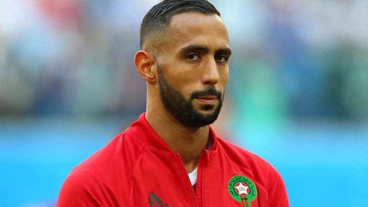 Mondiali 2018, Ziyech-Benatia: la coppia assist-gol del Marocco si gioca a 75