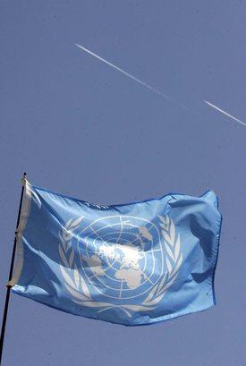 Usa fuori da Consiglio diritti umani Onu