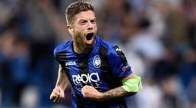 Preliminari Europa League, Atalanta contro Banants o Sarajevo