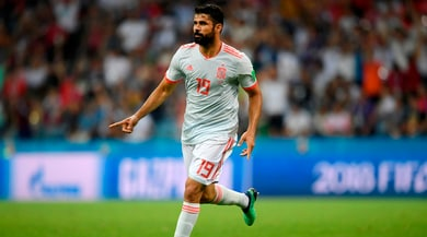 Mondiali 2018, diretta Iran-Spagna dalle 20: formazioni ufficiali e dove vederla in tv