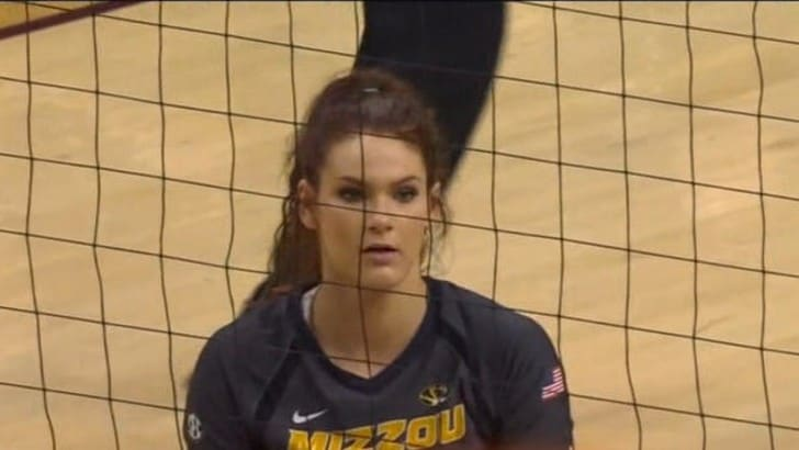 Volley: A2 Femminile, Kira Larson, bomber Usa a Montecchio