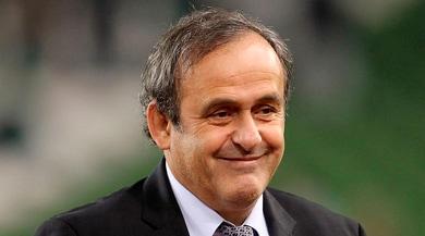 Juventus, auguri social a Platini che oggi compie 63 anni