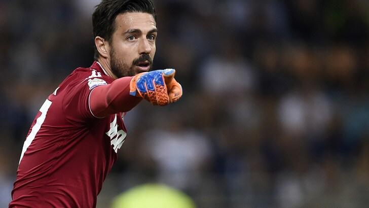Calciomercato Fiorentina, per la porta Meret, Rafael, Consigli o Bardi