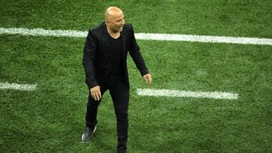 Mondiali 2018, Argentina: Burruchaga il post Sampaoli? La quota vale 3,00