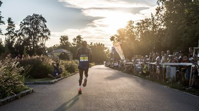 Con Runczech sabato la mitica Mattoni Olomouc Half Marathon