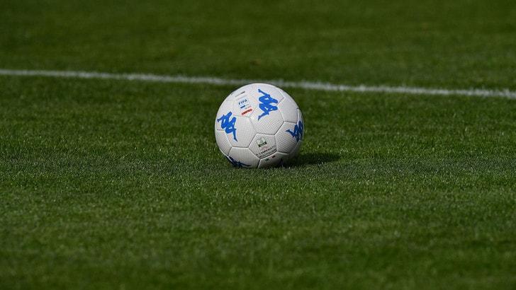 Calciomercato Pro Patria, rinnova Santana