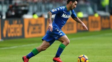 Calciomercato Inter, sempre viva la pista Politano