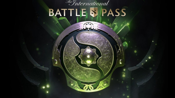 The International 2018: altre tre squadre qualificate
