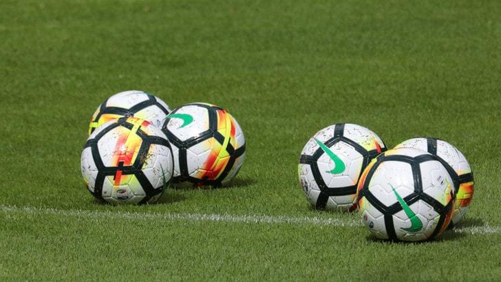 Serie C, il campionato inizia il 26 agosto
