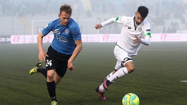 Calciomercato Spal, ufficiale: dal Novara arriva Dickmann