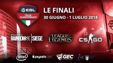 https://cdn.tuttosport.com/images/2018/06/28/143843371-4f71e690-3018-4ffa-8505-8b0ca1db2fad.jpg