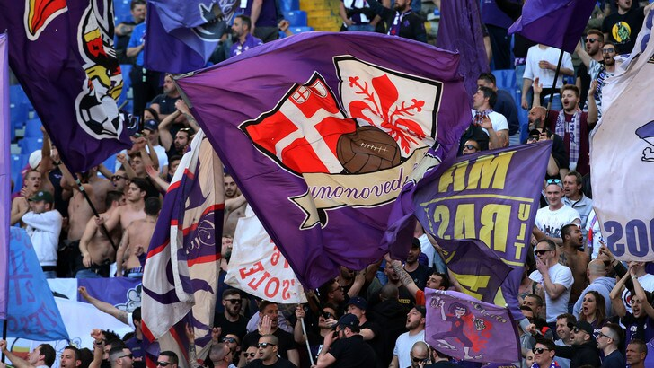 Calciomercato Fiorentina, comunicati i convocati per Moena
