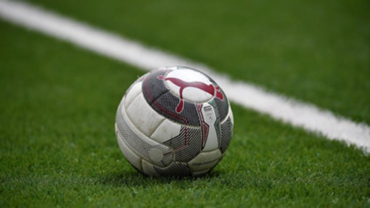 Pro Piacenza, il club cambia proprietà