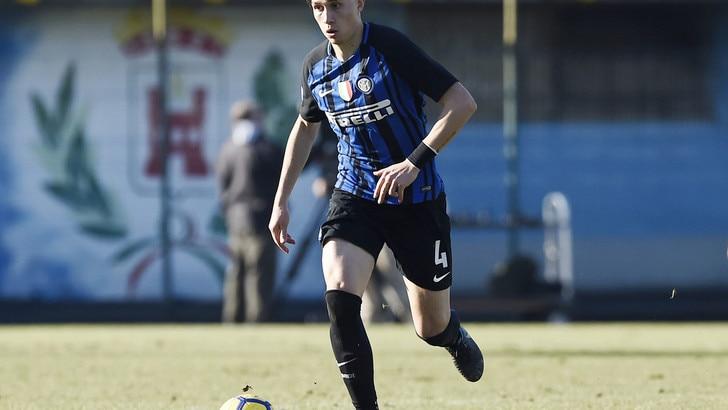 Calciomercato Atalanta, Bettella: «Sono molto contento di essere qui»