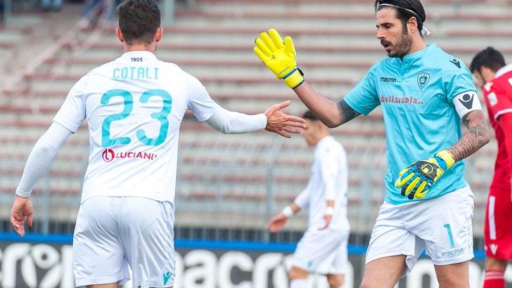 Calciomercato Cagliari, dall'Olbia Aresti a titolo definitivo