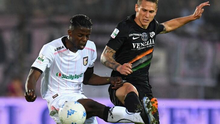 Calciomercato Parma, Stulac ha firmato fino al 2023