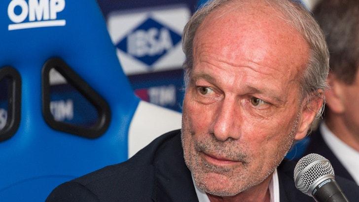 Calciomercato Sampdoria, Jandrei vuole vestire blucerchiato