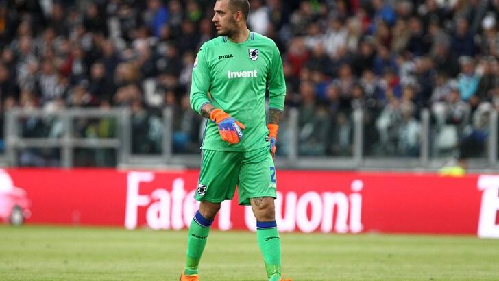 Calciomercato Sampdoria, il saluto di Viviano: «Quattro anni indimenticabili»
